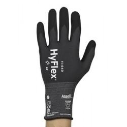 Ansell Hyflex 11-840 Gloves