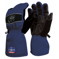 IceKing Arctic Gauntlet Glove