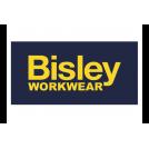 Bisley Womens Racer Back Singlet