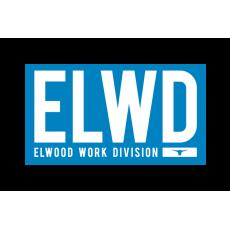 Elwood