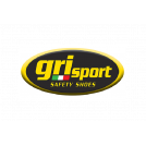 Grisport Apollo GTX Safety Boots