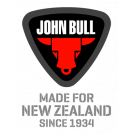 John Bull Crow Zip Safety Boots