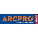 ArcPro TTMC-W Arc Rated Polo
