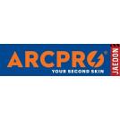 ArcPro TTMC-W Arc Wet Weather Jacket