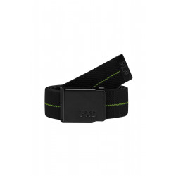 FXD CB-2 Stretch Canvas Belt