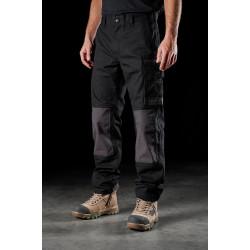 FXD WP-1 Canvas Kneepad Pants