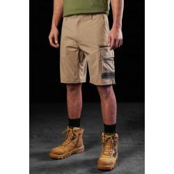 FXD LS-1 Lightweight Stretch Shorts