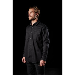 FXD LSH-1 Stretch L/S Shirt