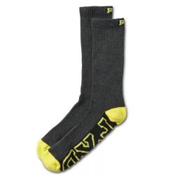FXD SK-1 Jersey Knit 5pk Socks