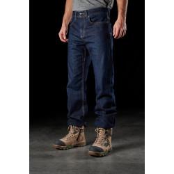 FXD WD-2 Denim Pants