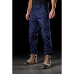 FXD WP-2 Canvas Pants