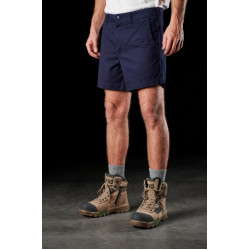 FXD WS-2 Twill Shorts
