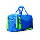 Aussie Pacific Tasman Sports Bag