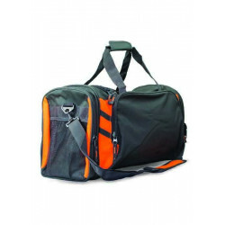 Aussie Pacific Tasman Sports Bag
