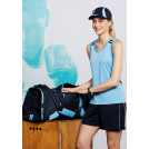 Biz Flash Sports Bag
