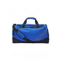 Biz Razor Sports Bag
