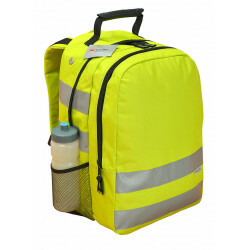 Legend Hi-Vis Backpack