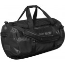 Stormtech Atlantis Waterproof Gear Bag-Large