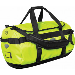 Stormtech Atlantis Waterproof Large Gear Bag