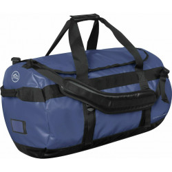 Stormtech Atlantis Waterproof Gear Bag-Medium