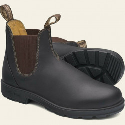 Blundstone 600 Boots