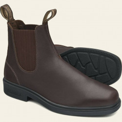 Blundstone 659 Boots