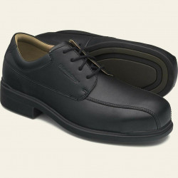 Blundstone 780 Safety Shoes