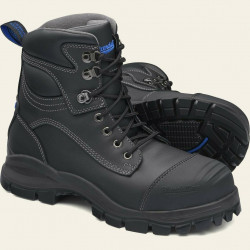 Blundstone 991 Safety Boots