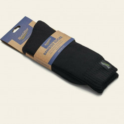 Blundstone Bamboo Socks