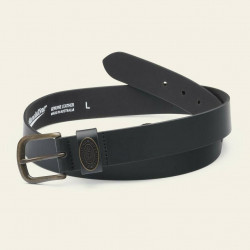 Blundstone Leather Belt