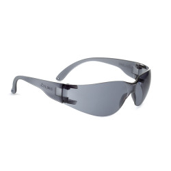 Bolle BL30 Safety Glasses