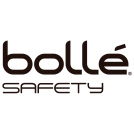 Bolle Silex+ Safety Glasses