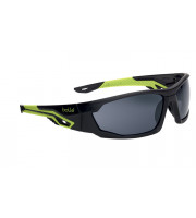 Bolle Mercuro Safety Glasses