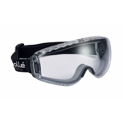 Bolle Pilot 2 Safety Goggles