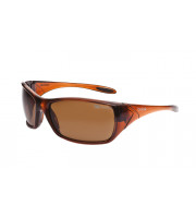 Bolle Voodoo Safety Glasses