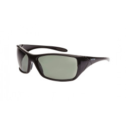 Bolle Voodoo Polarised Safety Glasses