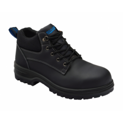Blundstone 149 Safety Boots