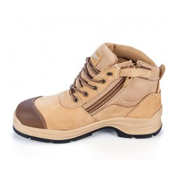 Blundstone 318 Safety Boots