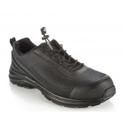 Blundstone 795 Safety Shoes