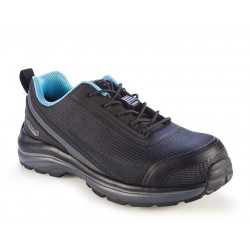 Blundstone 884 Womens Safety Shoes