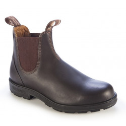 Blundstone 600 Non-Safety Boots