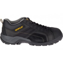 CAT Argon Safety Shoes
