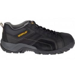CAT Argon Safety Shoe