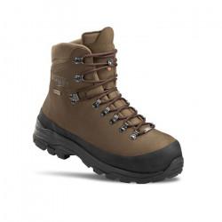 Crispi Nevada Safety Boots