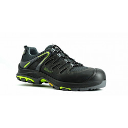 Grisport Carrara Safety Shoes