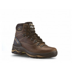 Grisport Florence Womens Non-Safety Boots