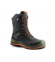 Grisport Dolomite GTX Safety Boots