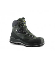Grisport Apollo GTX Safety Boots