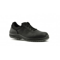 Grisport Modena Safety Shoes