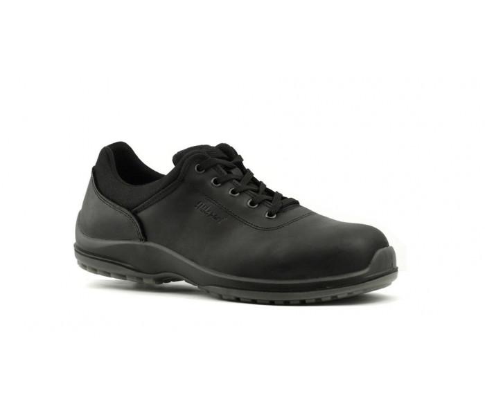 Grisport Modena Safety Shoes